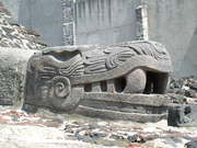 Antropologia religiosa mesoamericana