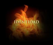 Identidad y arqueología