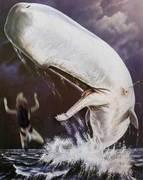 Nadando con el leviatán: La práctica de la arqueología fuera del INAH