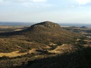 arqueologia de paisaje