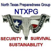 D4-North Texas Preparedn…