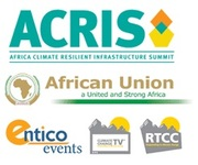 Africa Climate Resilient…