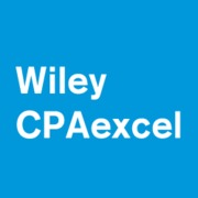 WILEY CPAEXCEL