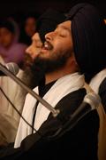 Bhai Jagpal Singh ji