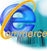 RÉUSSIR EN E-COMMERCE
