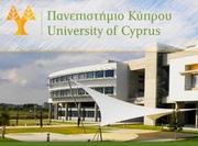 Open Access Cyprus