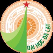 Dalat University Journal of Science