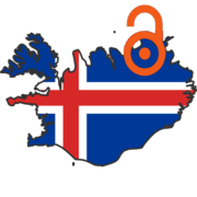 Open Access Iceland