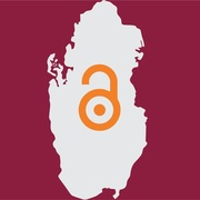 Open Access Qatar