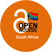 Open Access South Africa