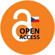 Czech OA week