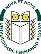 Open Access Week @ Universidade Fernando Pessoa