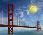Depth Alliance CA-SF Bay Area Hive