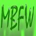 MBFW Studio: Full Videos & Photos Download