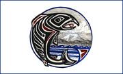 Cowlitz Tribe