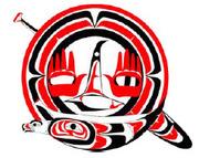 Samish Nation