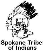 Spokane Tribe