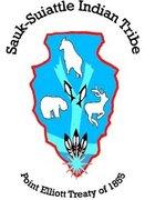 Sauk-Suiattle Tribe