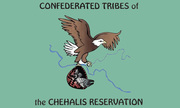 Confederated Tribes of the Chehalis