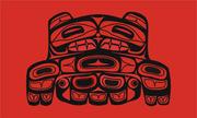 Upper Skagit Tribe