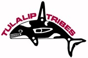 Tulalip Tribe
