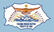 Confederated Tribes of the Yakama Indian Reservation