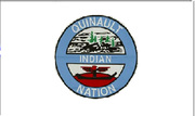 Quinault Nation