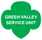 Green Valley Service Unit