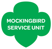 Mockingbird Service Unit