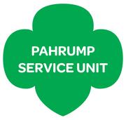 Pahrump Service Unit