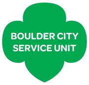 Boulder City Service Unit