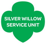 Silver Willow Service Unit
