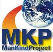 MKP-BC Virtual iGroup