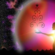 ~ Divine Wisdom ~