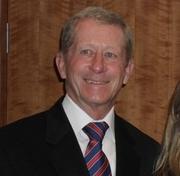 Cliff Winnett