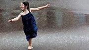 Stay healthy in Monsoon