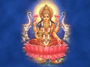 Lakshmi Prapti Upay