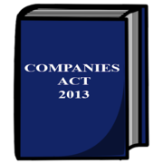 company law India realted