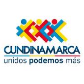 Gobernación de Cundinama…