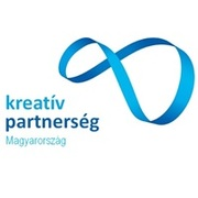 Creative Partnerships Hungary