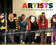 "Project ""Artists in Creative Education"""