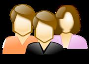 Grupo Tutorial de Ejemplo