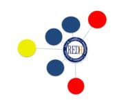 RedH - Red de Investigad…