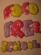 Fort Collins Free School