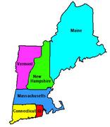 New England PULSE