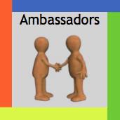StP - V&C Ambassadors -  INTERNAL