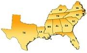 Southeast Regional PULSE (SERP)