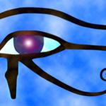 Icono del perfil