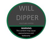 Will Dipper Fans