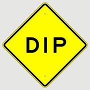 Michigan Dippers